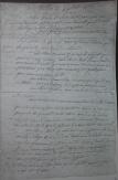 b1-original-gauthier-letter_1