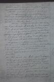 b2-original-gauthier-letter_2