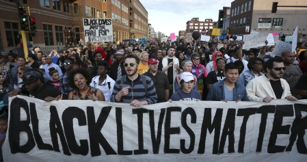 blm-march