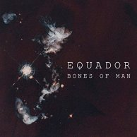 bones-of-man_equador