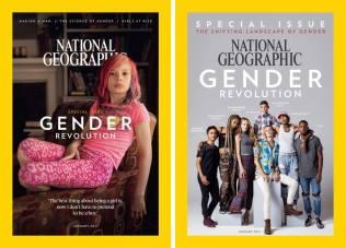 ngm_genders