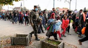 refugees-in-slovenia
