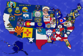 us-map-state-flags