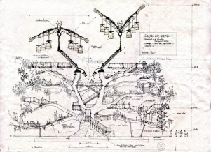 arbreauxherons_blueprint