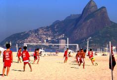 beach-soccer-brazil