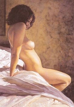 Female2_Steve-Hanks