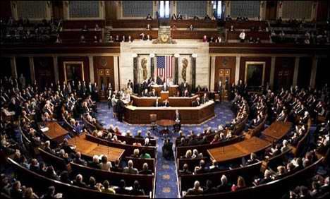 US_Senate_floor