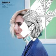 Nothings-Real_Shura