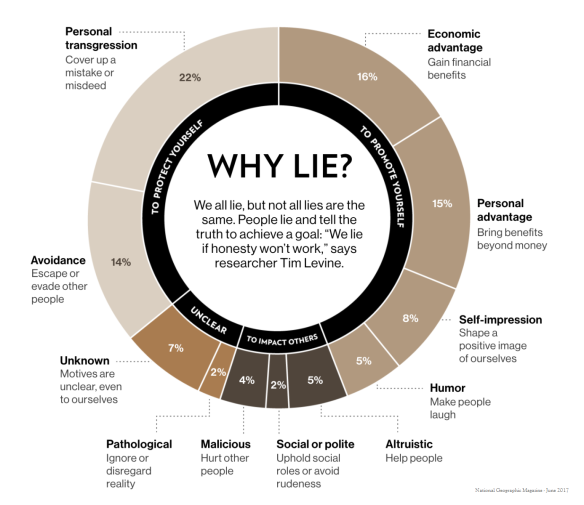 Why Lie_graphic