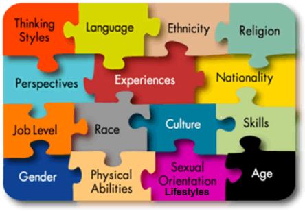 diversity-puzzle