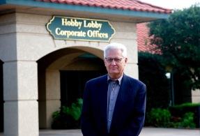 david-green-hobby-lobby