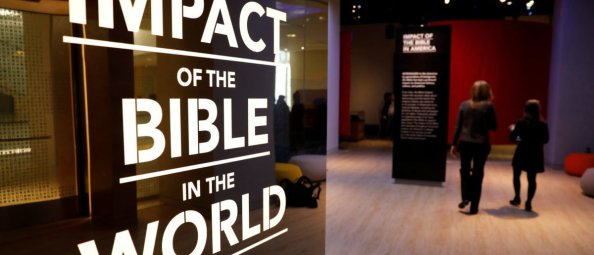 Museum-of-the-Bible