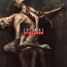 220px-Editors_violence