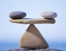 balanced-scale