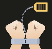 modern-slavery-long