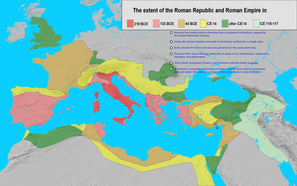 Roman_Republic-Roman_Empire_218_BCE-117_CE