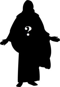 silhouette of essene