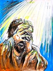 Saul's Epilepsy