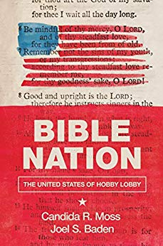 Bible Nation-Moss-Baden