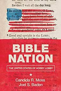 Bible Nation-Moss-Baden