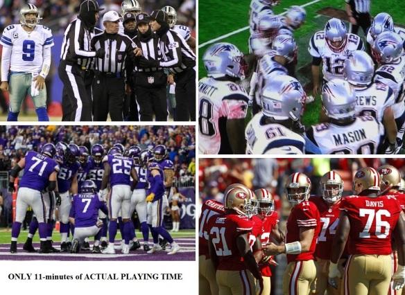 NFL_1