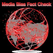 mbfc_logo