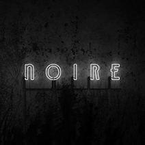noire_album