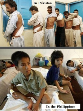 organ-trade_pakistan-philippines
