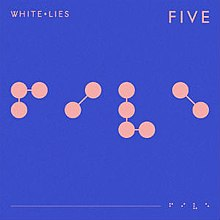 Five_White_Lies_album