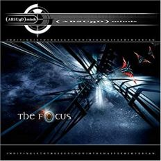 the focus_album