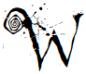 W - Nemo font_halloween