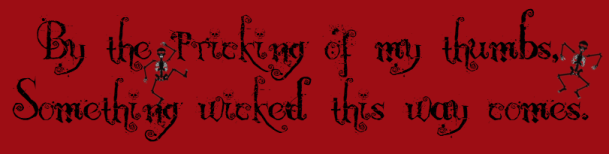 4-Macbeth Witch quote_skeletons_4