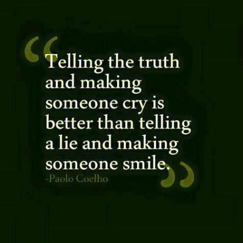 Paolo Coelho quote