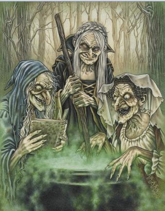 witches-around-cauldron