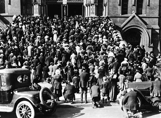 San-Francisco-influenza-1918