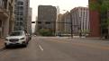 Dallas-empty-street